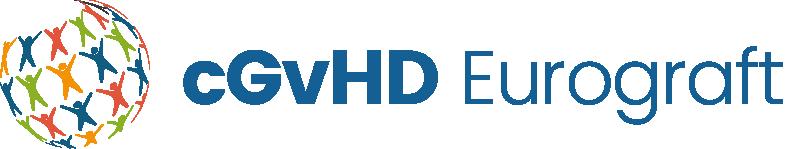 Chronic GvHD (cGvHD)